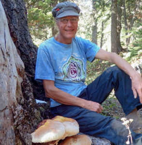 James and Reishi Cropped